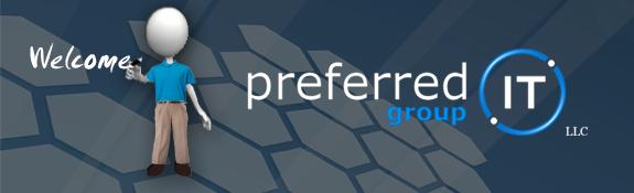 http://help.preferreditgroup.net/images/common/headers/header1.png
