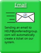 http://help.preferreditgroup.net/images/tracks/hekpdesk/email.jpg